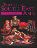 Textiles of South East Asia