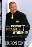 The Priority Of Praise Worship