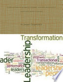 A Case Study Based On The Spiritual Leadership Development Process Within An Eastern North Carolina Congregation