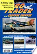 AERO TRADER   CHOPPER SHOPPER  FEBRUARY 1997