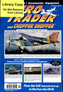 AERO TRADER & CHOPPER SHOPPER, FEBRUARY 1997