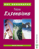 Key Geography New Extensions