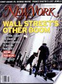 Nov 4, 1996