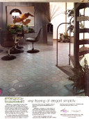 Interior Design Directory and Reference Guide Book