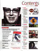 Adweek Pdf/ePub eBook