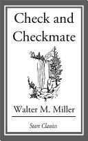 Check and Checkmate Pdf/ePub eBook
