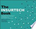 The INSURTECH Book