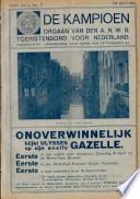 24 april 1914