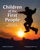Children of the First People