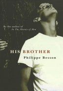 His Brother Book PDF