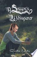 A Dragon s Whisperer