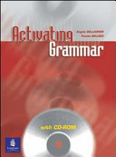 Activating Grammar Italy Student Book and CD ROM Pack