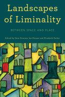 Landscapes of Liminality [Pdf/ePub] eBook