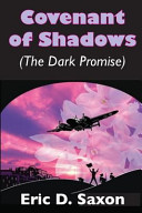 Pdf Covenant of Shadows (the Dark Promise)