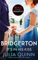 It s In His Kiss