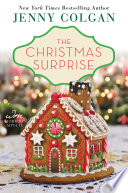 The Christmas Surprise Book