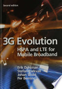 3G   SAE Bundle Book