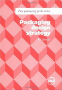 Packaging Design Strategy