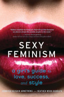 Pdf Sexy Feminism