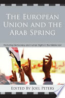 The European Union And The Arab Spring