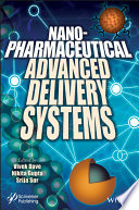 Nanopharmaceutical Advanced Delivery Systems