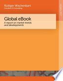 Global eBook 2017.epub