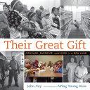 Their Great Gift Pdf/ePub eBook