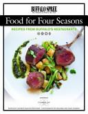 Buffalo Spree Food for Four Seasons