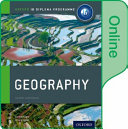IB Geography Online Course Book