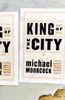 King of the City [Pdf/ePub] eBook