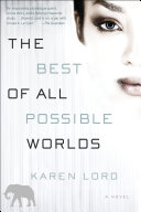 The Best of All Possible Worlds Pdf/ePub eBook