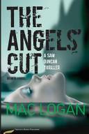 The Angels  Cut