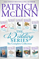 The Wedding Series  The Complete Collection