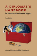 A Diplomat s Handbook