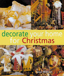 Decorate Your Home for Christmas