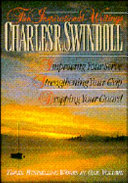 Charles R  Swindoll Book PDF