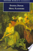 Read Online The Fortunes and Misfortunes of the Famous Moll Flanders For Free