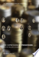 Possession Pdf/ePub eBook