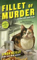 Fillet of Murder [Pdf/ePub] eBook