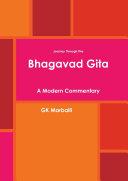 Pdf Journey Through The Bhagavad Gita - A Modern Commentary