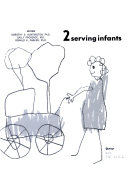 Serving Infants