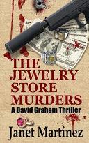 Pdf The Jewelry Store Murders