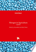 Nitrogen in Agriculture