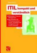 ITIL kompakt und verständlich