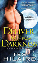 Pdf Deliver Me from Darkness