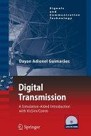 Digital Transmission Book