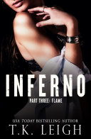 Pdf Inferno: Part 3