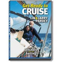 Get Ready to Cruise