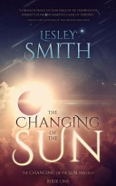 The Changing of the Sun