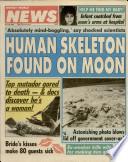 Nov 28, 1989